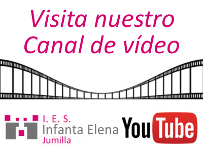 logo canal video
